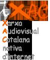 xarxa audiovisual catalana nativa d'internet